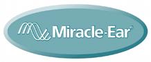 miracleear