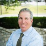 Dr. Matthew Karen - Winchester, VA otolaryngologist